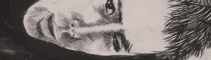 portion of the artwork for Kate Nacy's fiction