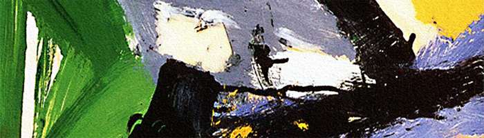 portion of the artwork for Elizabeth P. Glixman's poetry