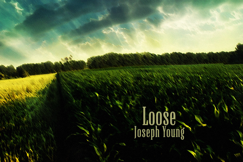 Artwork for Joseph Young's story